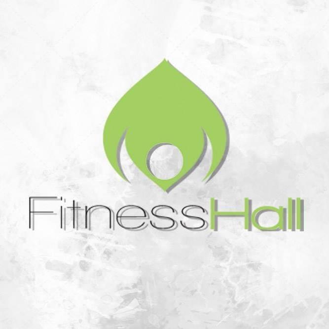 FitnessHall