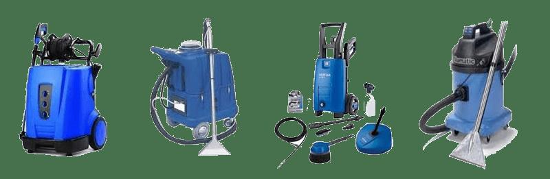 Εξοπλισμός, Facility Management Best Cleaning