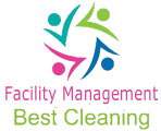 Facility Management Best Cleaning